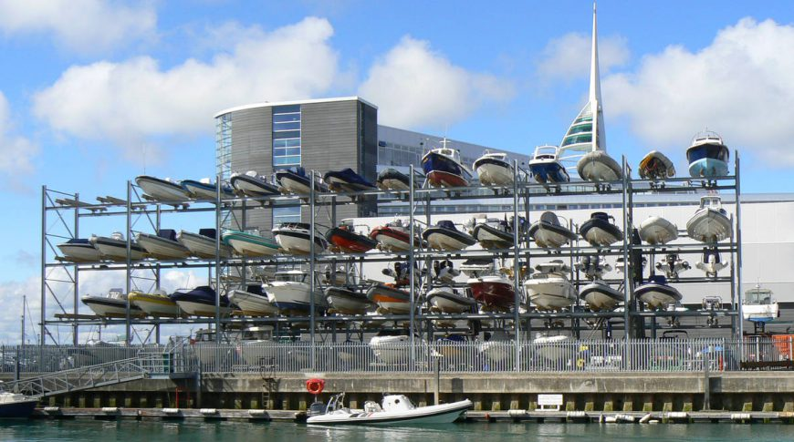 dry-stack-storage-for-boats
