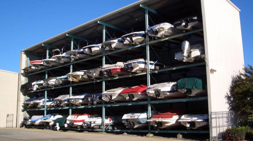 dry-storage04