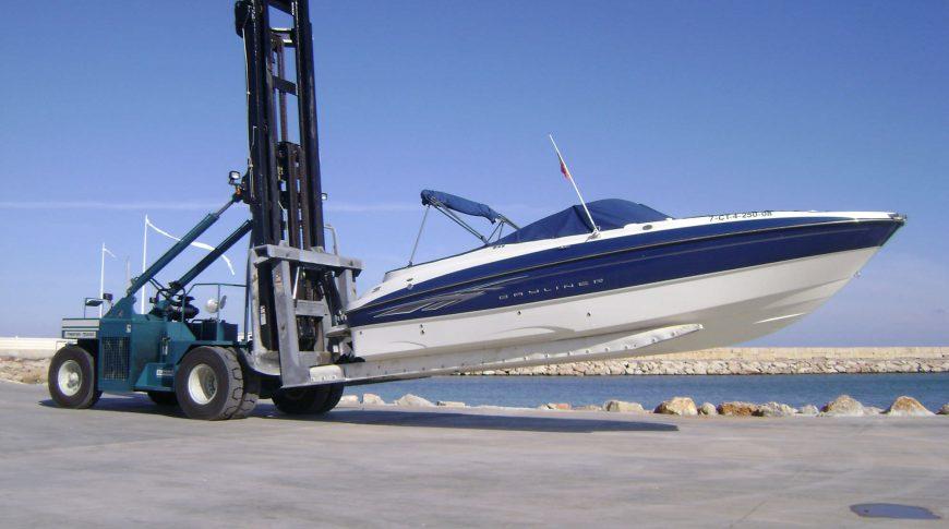 marina1-01